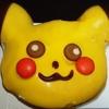 【新商品】ミスタードーナツのピカチュウドーナツが可愛すぎる件