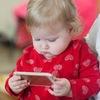 知育アプリ「タッチ!あそベビー」とは?無料?有料?赤ちゃんでもさわって遊べる?