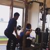 【実践!肉体改造】Vol.7 筋肉が成長する理由