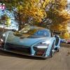 『Forza Hrizon 4』の発売日は10月2日!!前作との違いやトレイラー映像も公開