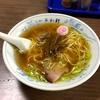 【今週のラーメン2994】 平和軒 (東京・大崎広小路) ラーメン 〜胡坐をかいて食えるお座敷大衆レトロ麺