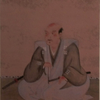【真田丸公開記念】真田一族が上田で遺した軌跡を辿ってみた・1