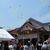 はなまつりFESTAに行ってきました@鹿児島市和田