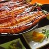 【オススメ5店】大和郡山市・生駒市(奈良)にあるうなぎが人気のお店