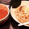 ぶっ飛んだ接客!大阪長居駅の濃厚魚介系つけ麺「麺屋 壱」