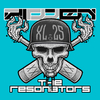 【フリーダウンロード】DJ Hidden – The Resonators [15 Years of PRSPCT Anniversary Edition]が公開!(リンク参照)