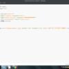 HTML/CSS−3日目