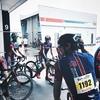 富士チャレ 100km 順位なし(レース中止)