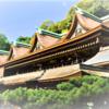 【長門国一之宮】住吉神社と女傑・神功皇后の信仰