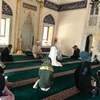 結婚してイスラム教に改宗