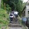 〔日記〕浜松市天竜区で図書館のワークショップをひらく
