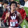 【竹澤健介】学生長距離界の元スーパーエース、30歳で現役引退