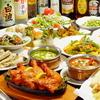 【オススメ5店】錦糸町・浅草橋・両国・亀戸(東京)にあるネパール料理が人気のお店