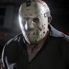 13日の金曜日のジェイソンの種類と性能の違いを紹介【Friday the 13th:The Game】
