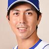 【現役・パワプロ2020】石田 健人マルク(投手)【パワナンバー・画像ファイル】