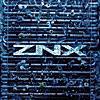 ZNX/あらかじめ失われた時を求めて