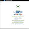 Sonatype Nexus 3を使用して、PrivateなMavenリポジトリ、npm Registry、Docker Registryを構築する