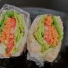 【レシピ】多森サクミさん炊飯器米粉パン☆ルイボスティーアレンジレシピ
