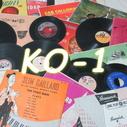 言いたい放題!KO-1's Blog