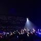 5/28「アンジュルムコンサートツアー2018春 十人十色+ファイナル」に行ってきました