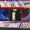 【第3期Mathpower杯】1回戦-1 タカタ先生-くじら (2)