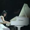 LOVEBITES - miyakoさん誕生祝