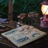 Kindle出版初心者向け!執筆ネタに使える5つのアイディア