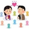 婚活アプリ攻略の極意を伝授。マッチングをするために重要なことまとめ