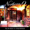 Northern19 『FROM HERE TO EVERYWHERE』