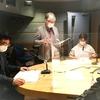 CBCラジオ「健康のつボ~胃腸の病気について~」 第7回(令和3年5月19日放送内容)