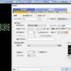 【中級編】タッチパネル(GOTシリーズ)デバイスのオフセット方法