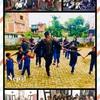 『🇳🇵《世界まとめ19》ネパールで数百人の孤児から学んだ3つのこと🇳🇵』