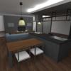 建築化照明の種類と方法、間接照明の費用 注文住宅
