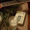 ベースギター耳コピの第一歩!独自トレーニング:耳チューニング法を紹介
