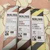 輸入菓子:マルメショコラチョコ