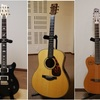ギターは何歳から始められる?何歳まで始められる?