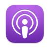 Apple、Podcastsのサブスクリプションサービスを計画