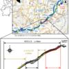 奈良県 一般国道25号(切幡工区)の部分供用を開始