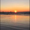 ブルームのケーブルビーチは天国だった 〜オーストラリア一周0円旅20日目〜