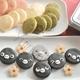 スイカペンギンのクッキー詰め合わせ@池袋ホテルメトロポリタンを予約→店頭引き渡しで購入【可愛いクッキー缶】