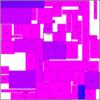 AtCoder Heuristic Contest 001参加記
