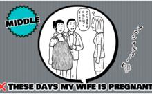 英語 these days(最近)の使い方間違っちゃった!【中級編】