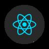 React Nativeで書いたアプリは起動するのにテストがCannot find moduleエラーになるのを解消した話とか