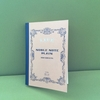 年100冊ノートを使うぼくの最高の1冊