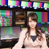 AIアナウンサーがラジオでニュースを自動読み上げ
