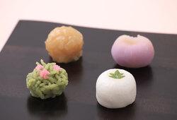 1万種以上の和菓子を食べた達人が語る!「やっぱり京都の和菓子はすごい」