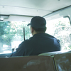 デワさんの運転 - 「神頼み」と「人間の規律」の狭間