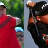 マスターズで勝つ可能性のある20人|2016年版|GolfWRX