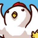 ひよっこ blog