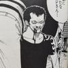 ワンピースブログ [八巻]  第66話〝噛み殺した槍〟